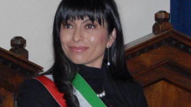 """Photo of """"Anche ad Assisi i contributi per le città d'arte previsti nel decreto agosto"""". Appello del sindaco ai parlamentari"""