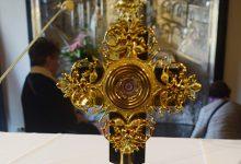 Photo of Trafugata dal Duomo di Spoleto la reliquia di S. Giovanni Paolo II. Appello dell'Arcivescovo