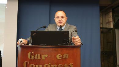 Photo of Confindustria Terni: Riccardo Morelli è il nuovo presidente