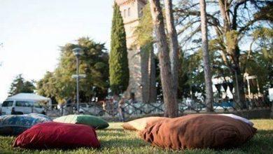 Photo of Serate d'Estate a San Venanzo: dal teatro ai libri, ecco i prossimi eventi