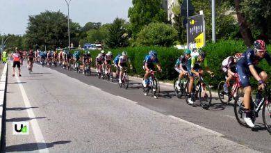Photo of Tirreno-Adriatico: a Terni il via della quarta tappa. Arrivo a Cascia