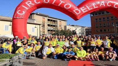 Photo of Circuito dell'Acciaio: domenica si corre la 45esima edizione