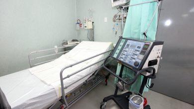 Photo of Coronavirus, in Umbria crescono i ricoveri: ora sono 170 di cui 20 in terapia intensiva
