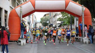 Photo of Circuito dell'Acciaio: vincono Marco Melchiorri e Tania Palozzi