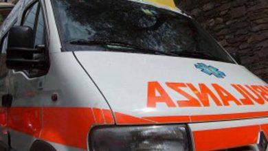 Photo of Terni: ambulanze di Ambulife danneggiate, interviene il vescovo