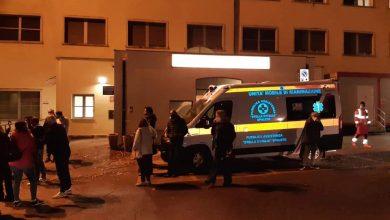 Photo of Ospedale di Spoleto riconvertito covid, il sindaco annuncia ricorso al Tar, preoccupato l'arcivescovo