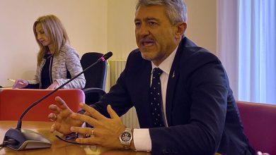 """Photo of Mancini: """"Ast prioritaria per la Seconda Commissione: già convocata audizione per mercoledì"""""""