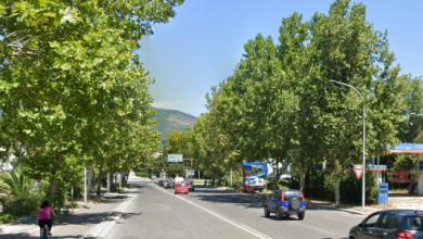 Photo of Terni, viale Prati: da lunedì i lavori per il rifacimento della sede stradale