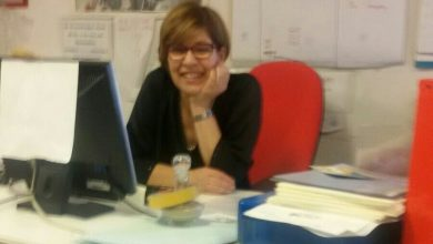 Photo of Covid: muore Sabrina Caselli, l'ex vicesindaco di Corciano. Il dolore del sindaco